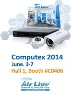 Airlive_Computex2014
