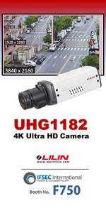 UHG1182_IFSEC