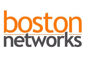 boston-networks
