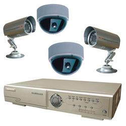 cctv-surveillance-system-ne-250x250 (1)