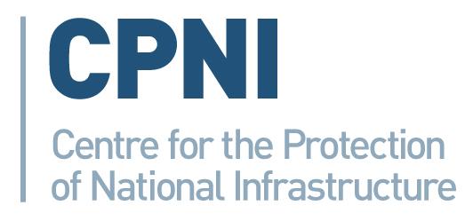 cpni-logo
