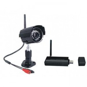 hifast-cctv-security-dvr-security-kit-digital-wireless-camera-x1-usb-receiver-300x300