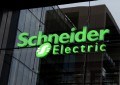 Schneider Electric Announces New Esprit SE IP Networked Camera System