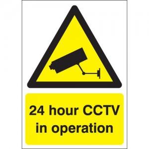 singapore-cctv-crime-prevention-300x300