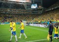 ASSA ABLOY solutions installed at World Cup stadiums in Brazil
