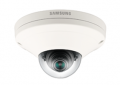 Samsung Techwin Introduce New Retail Security Solutions
