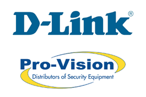 d-link-appoints-pro-vision
