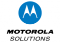 Motorola Solutions Wins Norway Tender for Fire Services and Civil Defence