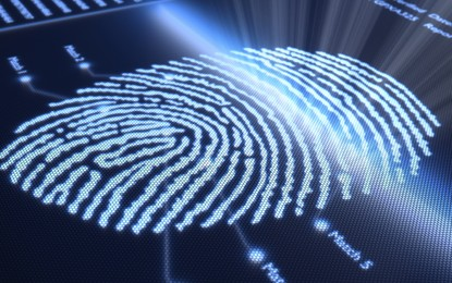 MarketsandMarkets: Global fingerprint sensors market to surpass 14B by 2020
