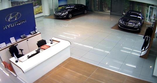 Hyundai_Iran