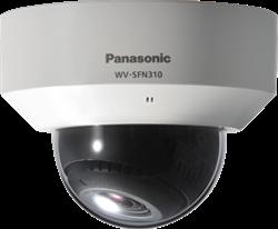 Panasonic327