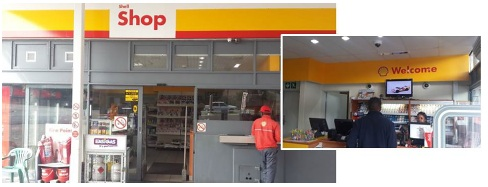 Shell_store_s