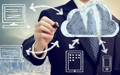 Quantum Secure debuts SAFE for Secure Cloud
