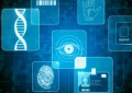 Transparency: Global biometric market expected to reach $23.3B by 2019