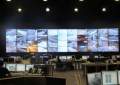 On the Road to Safer Motorways with Panasonic