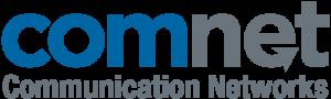 Logo-Final-300x90