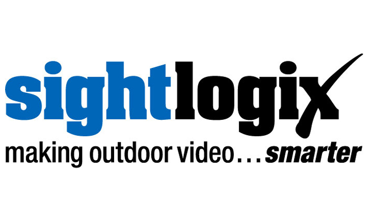 SightLogix-Logo