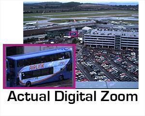 Ultra-5k-Zoom