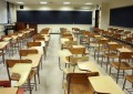 Ohio bill would require certain security measures in new schools