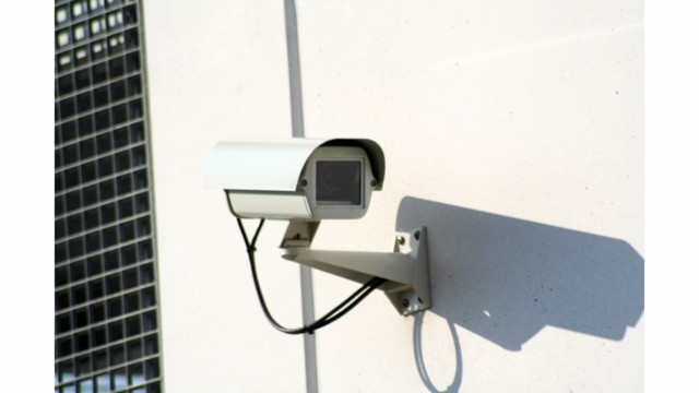 security_camera_stock.547cd858bbc8a