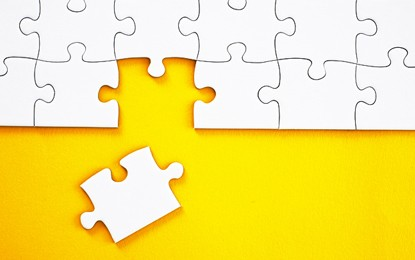 On-Net Surveillance Systems announces acquisition of SeeTec AG