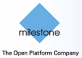 Milestone Systems Expands Device Support with More than 1,000 Tested ONVIF Devices