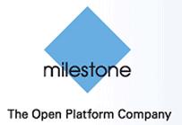 milestone-tile