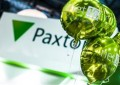 Paxton previews Net10 intelligent building solution