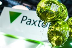 Paxton-balloons-Ifsec