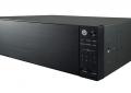 Samsung Techwin SRN-4000 wins CCTV Product of the Year Award