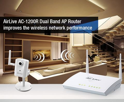 150722_AC-1200R_ Wireless_Security