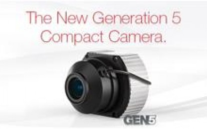 New compact Megavideo G5