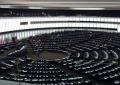 The New EU Data Protection Regulations: An Update