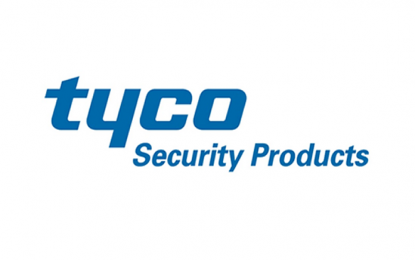 Tyco to save time by using the Video Management System