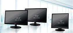 Grundig-new-monitors